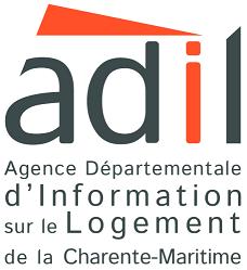 adil_